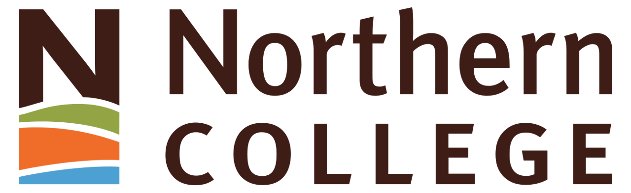 Northern College